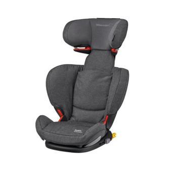 si ge auto groupe 2 3 rodifix airprotect b b confort sparkling grey gris produits b b s fnac. Black Bedroom Furniture Sets. Home Design Ideas