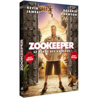 Zookeeper - Le Héros des animaux