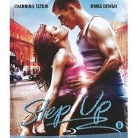 STEP UP 1-FR NL