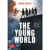 THE YOUNG WORLD,01
