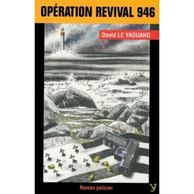 Operation Revival 946