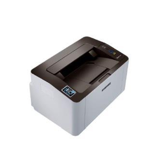 Imprimante Samsung SL-M2026W Monochrome