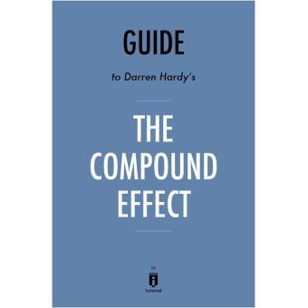 Effect epub compound the
