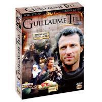 Guillaume Tell - Coffret 3