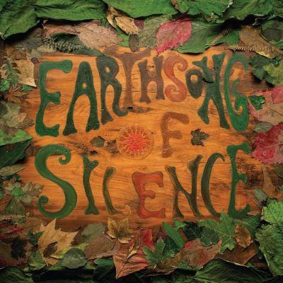 Earthsong Of Silence - Vinilo