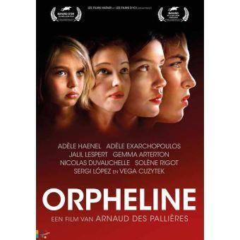 Orpheline-NL