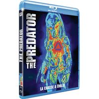 PREDATOR 2018-FR-BLURAY