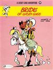 Lucky Luke - tome 59 Bride of Lucky Luke