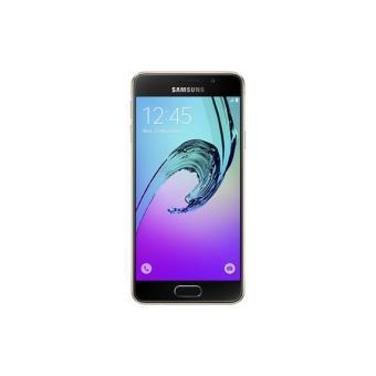 Samsung A310 Galaxy A3 2016 Gold Proximus