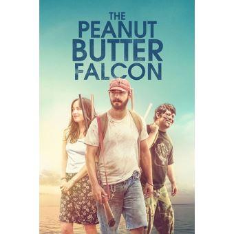 Peanut Butter Falcon-NL