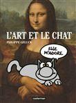 Le Chat - Le Chat, Nouvelle Edition augmentée