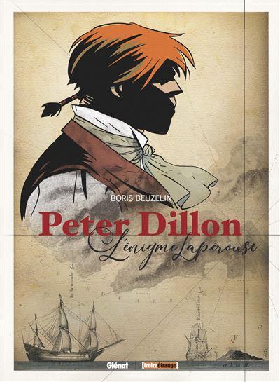 Peter-Dillon.jpg