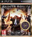 Saints Row IV Edition Les Bijoux de la Famille PS3 - PlayStation 3