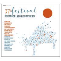 37EME FESTIVAL DE PIANO
