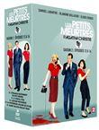 Les petits meurtres d'Agatha Christie - Les petits meurtres d'Agatha Christie