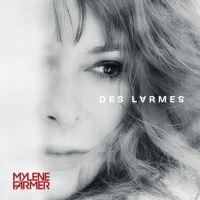 DES LARMES/LP
