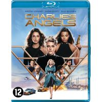 Charlie S Angels (2019)-BIL-BLURAY