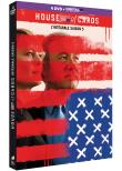 House of Cards - Saison 5 [DVD + Copie digitale] (DVD)