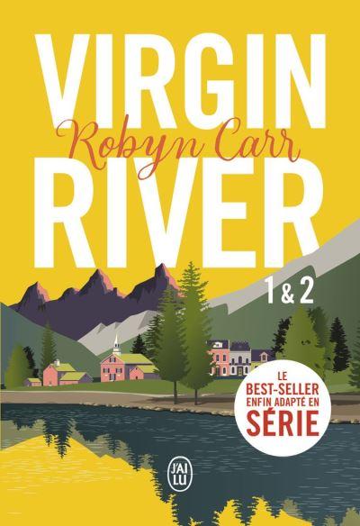 Virgin River (Tome 1 & Tome 2)
