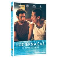 Luciérnagas Le port du désir DVD