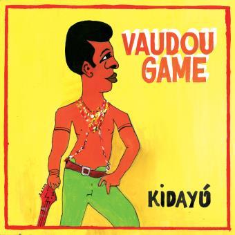 """Résultat de recherche d'images pour """"kidayu cd"""""""