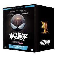 Mutafukaz Edition Collector Blu-ray