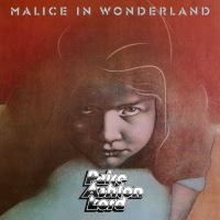 Malice In Wonderland Double Vinyle
