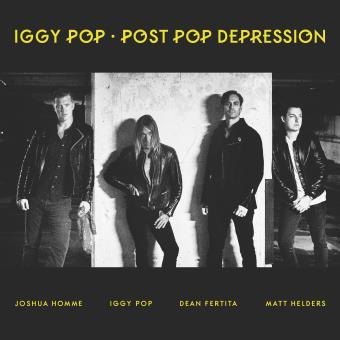 Post Pop Depression Mintpack