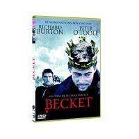 Becket