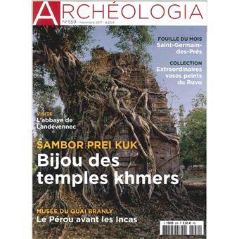 Archeologia,559:dans la peau d'un soldat