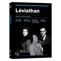 LEVIATHAN 1962-FR
