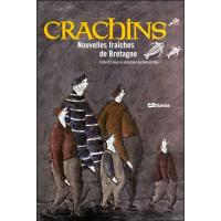 Crachins