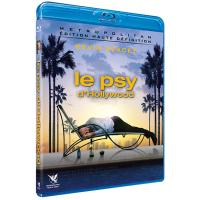 Le Psy d'Hollywood - Blu-Ray
