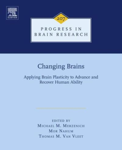Changing brains
