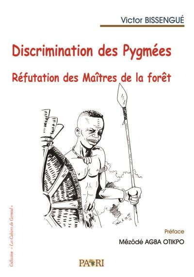 Discrimination des Pygmées
