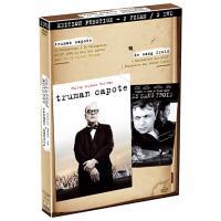Coffret Truman Capote - Edition prestige