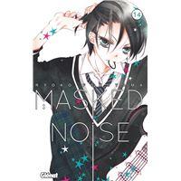 Masked noise