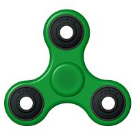 Fidget Hand Spinner Spinmax Vert
