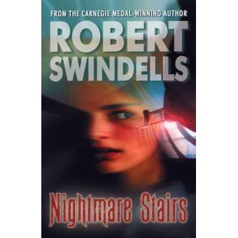 nightmare stairs swindells robert