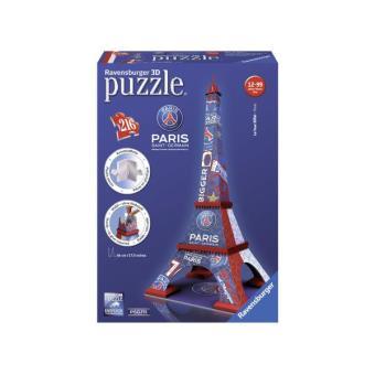 puzzle 3d converse