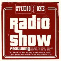 Studio one radio show/various