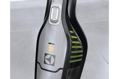 Aspirateur balai Electrolux Ergorapido Green ZB3214G Achat