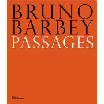 Photo de passages