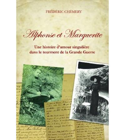 Alphonse et Marguerite
