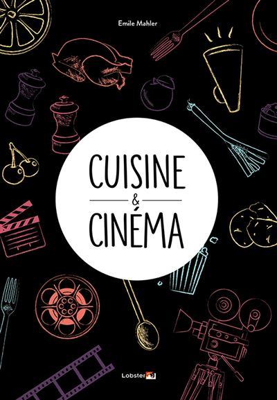 Cuisine et cinéma