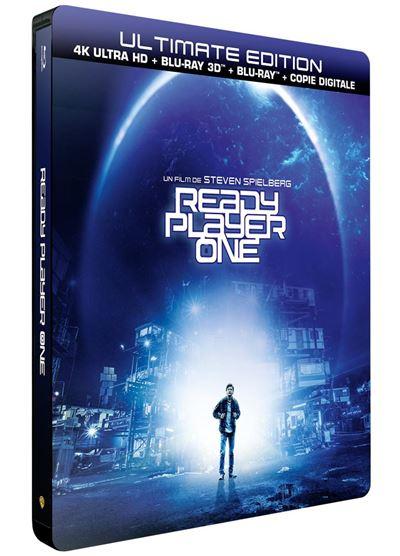 Ready-Player-One-Blu-ray-3D.jpg