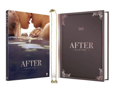 After chapitre 1
