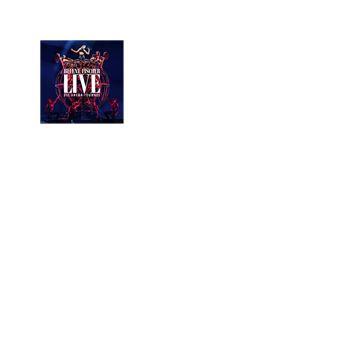 Helene fischer - die arena tournee CD+DVD