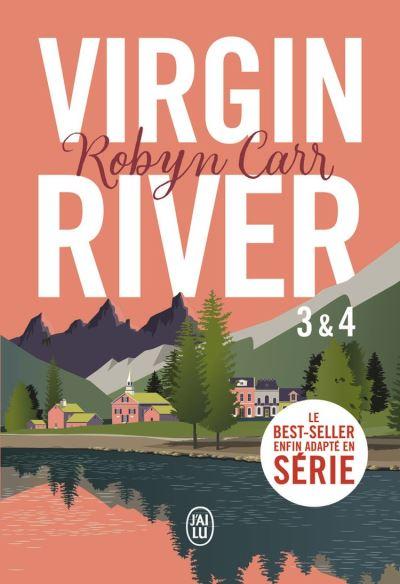 Virgin River (Tome 3 & Tome 4)