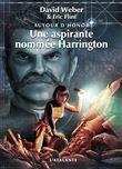 Honor Harrington - Honor Harrington, Autour d'Honor T3